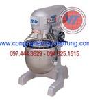 Tp. Hà Nội: máy trộn bột dẻo nổi, máy đánh trứng CL1667828P7
