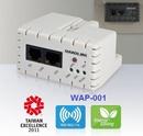 Tp. Hồ Chí Minh: Thiết bị Wifi âm tường Handlink WAP-001 CL1475903