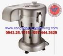 Tp. Hà Nội: máy ép nước trái cây, máy rung lắc trà sữa. CL1668074P8
