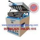 Tp. Hà Nội: máy làm vỏ ốc quế CL1668074P8
