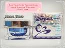 Tp. Hà Nội: Dùng kem Enya xanh trị nám và dưỡng trắng có tốt không CL1667190