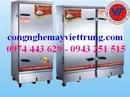 Tp. Hà Nội: chuyên bán tủ hấp bánh bao CL1668074P8