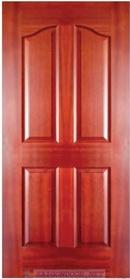 Tp. Hồ Chí Minh: Cửa Gỗ Công Nghiệp, Cửa gỗ HDF veneer, Cửa gỗ MDF, Cửa phòng, Cửa nhà , Cửa Gỗ CL1657388P4