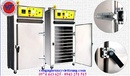 Tp. Hà Nội: bán Tủ sấy thực phẩm 10 khay CL1668074P8