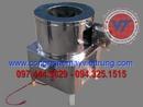 Tp. Hà Nội: bán Máy đánh vẩy cá DVC-52 CL1668074P8