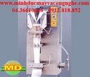 Tp. Hà Nội: Máy đóng gói dạng bột, hàn mép túi công ty Minh Đức CL1666031