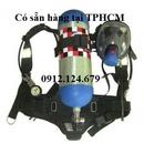 Tp. Hồ Chí Minh: Bình khí thở oxy SCBA ^$ 6 lít bình thép TPHCM ^10set CL1682292