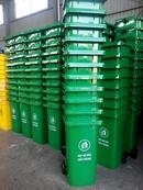 Tp. Hồ Chí Minh: Bán giảm giá thùng rác công cộng giao hàng toàn quốc CL1650123