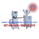 Tp. Hà Nội: bán máy đùn và kẹp xúc xích CL1667083P3