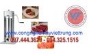 Tp. Hà Nội: Bán máy đùn xúc xích dạng đứng CL1667083P3