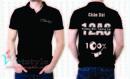 Tp. Hồ Chí Minh: may áo thun đồng phục lớp đồng phục nhóm giá rẻ CL1676164