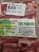 Tp. Hà Nội: Thực phẩm sạch Strong Life CL1667342