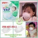 Tp. Hà Nội: Thanh lý khẩu trang pigeon giá rẻ CL1668626