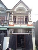 Tp. Hồ Chí Minh: Nhà 1 tấm Lê Đình Cẩn (4x13. 5), SHR, giá rẻ bất ngờ CL1668699P9