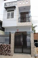 Tp. Hồ Chí Minh: Nhà 1 trệt 1 lầu Lê Đình Cẩn (4x13. 5), Thiết kế Tây Âu, SHCC CL1668699P9