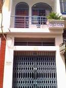 Tp. Hồ Chí Minh: Nhà đẹp giá tốt Lê Đình Cẩn (4x13. 5), DT; 4mx13. 5m, đúc 1 tấm, giá 1. 5 Tỷ CL1668699P9