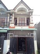 Tp. Hồ Chí Minh: Nhà còn mới Lê Đình cẩn (4x13. 5), Hẻm nhựa 6m, SHR CL1668699P9