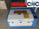 Tp. Hồ Chí Minh: Bán máy CNC giá rẻ tại thành phố Hồ Chí Minh CL1672833P8