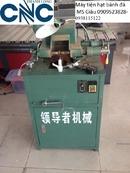 Tp. Hồ Chí Minh: Máy tiện hạt bánh đà giá rẻ nhất cả nước CL1672833P8