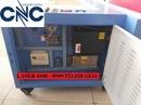 Tp. Hồ Chí Minh: Bán máy Laser giá rẻ tại thành phố Hồ Chí MInh CL1672833P8