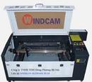 Tp. Hồ Chí Minh: Máy laser khắc trên mọi vật liệu CL1667540