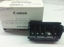 Tp. Hà Nội: Thanh lý:Đầu in máy Canon ix6560 chính hãng CL1677580