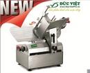 Tp. Hà Nội: Những Model máy thái thịt công nghiệp rẻ nhất CL1687086P4