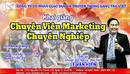 Tp. Hồ Chí Minh: Truyen cam hung- tao dong luc CAT12_34P6