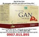 Tp. Hồ Chí Minh: Hạt kế sữa Gan (Cúc gai) hạ men gan, giải độc gan hiệu quả RSCL1682122
