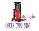 Tp. Hồ Chí Minh: Xe nâng hàng bán tự động 1500KG CL1667540