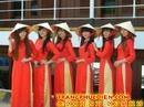 Tp. Hồ Chí Minh: Tp. HCM - Ở đâu cho thuê áo dài đẹp? CL1689260