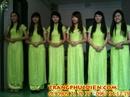 Tp. Hồ Chí Minh: Thuê áo dài PG đẹp ấn tượng, giá rẻ tại HCM CL1689260