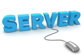 Cho thuê chỗ đặt máy chủ -server tại quận 6