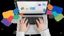 Tp. Hồ Chí Minh: Bán email hosting giá rẻ tại quận 6 CL1675013