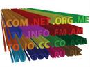 Tp. Hồ Chí Minh: Bán tên miền giá rẻ tại quận 6 CL1682454