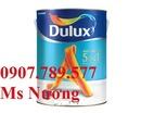 Tp. Hồ Chí Minh: Giá đại lý sơn dulux dành cho nhà thầu xây dựng CL1669916P4