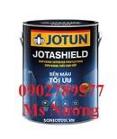 Tp. Hồ Chí Minh: Giá sơn jotun bền màu tối ưu CL1669916P4