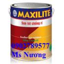 Tp. Hồ Chí Minh: Sơn lót chống rỉ maxilite giá bao nhiêu ? CL1669916P4