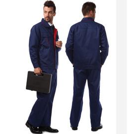 công ty may quần áo bảo hộ lao động, đồng phục giá rẻ nhất