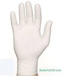 Tp. Hồ Chí Minh: Găng tay y tế liên doanh Malaysia CL1667265