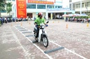 Tp. Hồ Chí Minh: Thi Bằng Lái Xe Máy A1 Giá Rẻ Đậu 100% Tại TpHCM CL1014484P6