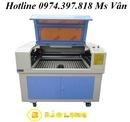 Tp. Hà Nội: Máy laser cắt vải tự động, cắt vải gia công, cắt mica giá rẻ. CL1667083