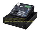 Tp. Hà Nội: Máy tính tiền Casio SE-S6000 cho cà phê quán ăn CL1680652P11
