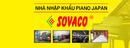 Tp. Hồ Chí Minh: Đơn vị bán đàn Piano Quận 11 và quận Tân Phú CL1669445