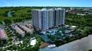 Tp. Hồ Chí Minh: Mở bán 100 căn cuối dự án Flora Anh Đào, chiết khấu 2%, giao nhà tháng 06/ 2016 CL1667219