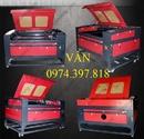 Hưng Yên: Máy laser, máy chạm khắc 1390 CL1667205