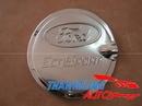 Tp. Hà Nội: Ốp trang trí nắp bình xăng inox cho xe Ecosport CL1677906P5
