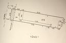 Tp. Hồ Chí Minh: Bán nhà 5,25x26,5 cấp 4 hẻm Phổ Quang, phường 02, quận Tân Bình CL1667219