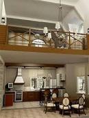 Tp. Hồ Chí Minh: Nhà Hẻm Lê Đình Cẩn (4x15. 5), 1 trệt 1 lửng, Thiết kế đẹp CL1668699P9