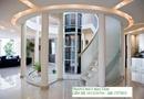 Tp. Hà Nội: Thiết kế, lắp đặt thang máy nâng hàng giá tốt CL1697966